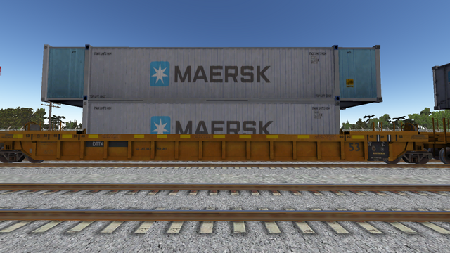 File:Run8 52ftwell 53 40 Maersk.png