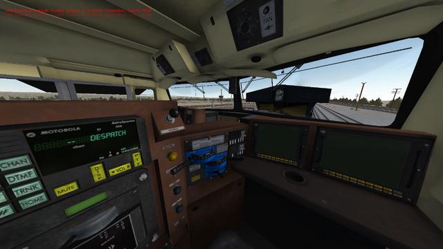 File:Run-8 Train Simulator 2014-01-14 20-27-09-016.png