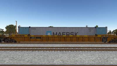 Run8 52ftwell 1Maersk