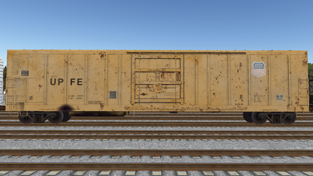 File:R8 Reefer PCF 57 UPFE.png