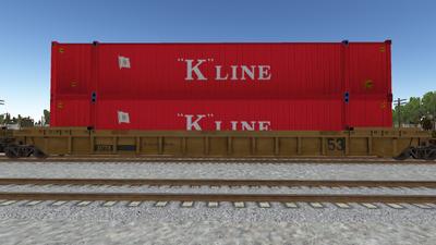 Run8 52ftwell 2KLine
