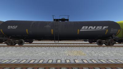 Run8 Tank107BNSF01