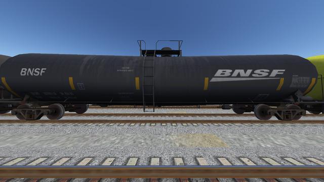 File:Run8 Tank107BNSF01.png
