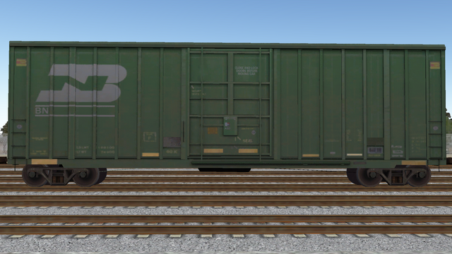 File:R8 Boxcar 50ft PlateF BN01.png