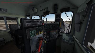 Run-8 Train Simulator 2014-01-14 20-25-03-508