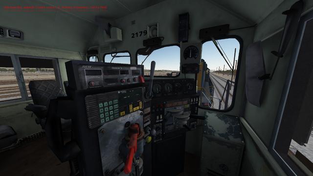 File:Run-8 Train Simulator 2014-01-14 20-25-03-508.png