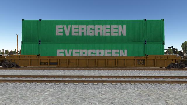 File:Run8 52ftwell 2Evergreen.png