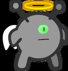AngelFront