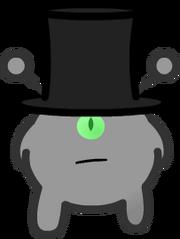 GentlemanFront