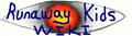 Thumbnail for version as of 05:10, November 19, 2012