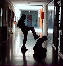 File:Physical bully.jpg