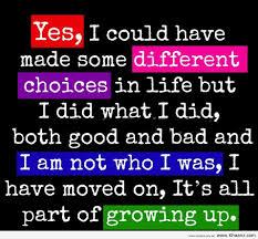 File:Growing up.jpg