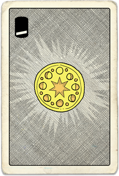 File:Fortune Card L Gold A@2x.png