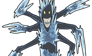 File:MALEFIC ICE DEMON.png