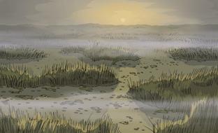File:Theme Marshlands 03.png