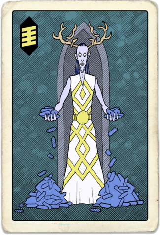 File:Fortune Card L Crystals E@2x.png