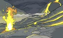 Theme Deadlands 04