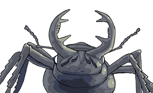 File:GIANT BESET BEETLE.png