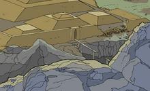Theme Mountains 05