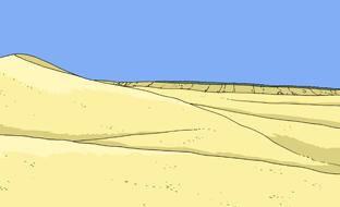 File:Theme Desert 04.png