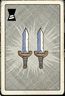 Fortune Card L DPS B@2x