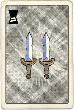 File:Fortune Card L DPS B@2x.png