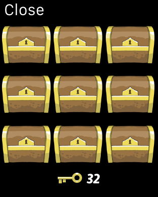 File:NineChests.png