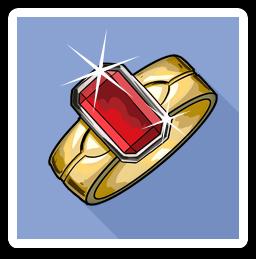 File:RingOfResurgence-Icon.png