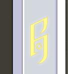 File:Rune 5D.png