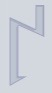 File:Eyr (symbol).jpg