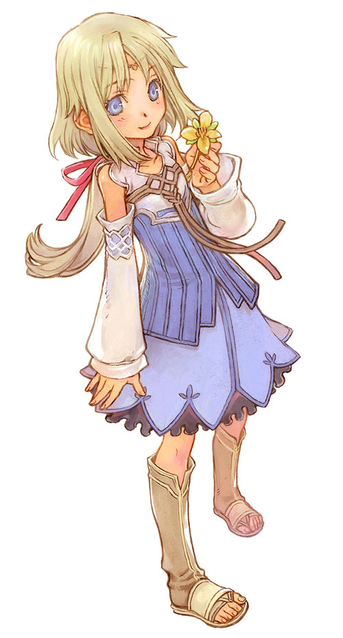 Mist Rune Factory Frontier Fandom Powered By Wikia