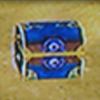 File:Gobble box.JPG