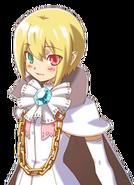 Rune-factory-frontier iris-blanche