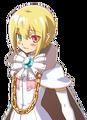 Rune-factory-frontier iris-blanche.png