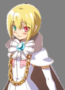 File:Rune-factory-frontier iris-blanche.png