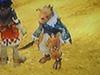 File:Orc archer.JPG