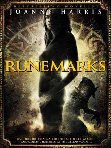 File:Runemarks.jpg