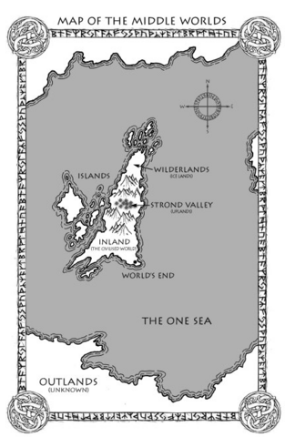 File:Map of middleworlds.png