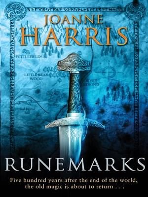 File:Runemarks Cover.jpg