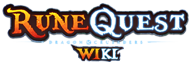 RuneQuest Wiki