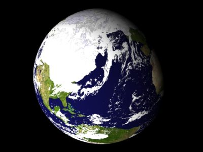 File:Iceage earth.jpg