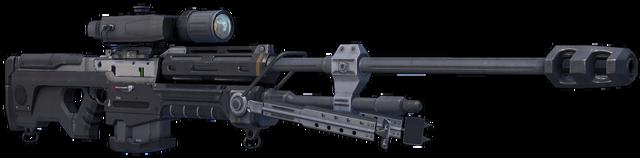 File:HaloReach - SRS99.png