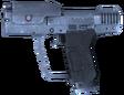M6G-MagnumPistol-Transparent