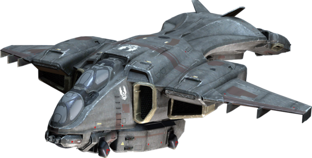 File:1000px-H4-PelicanDropship.png