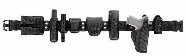 File:Duty belt rig.jpg