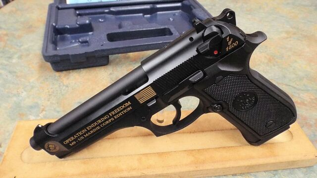 File:Marine corps pistol.jpg