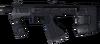 H3-M7SMG-LeftSide