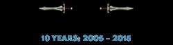 RuneScape Wiki Lietuviškai