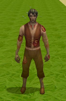 File:Decaying zombie outfit equipped.png