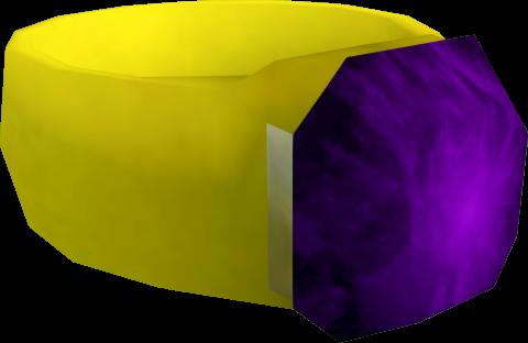 File:Dragonstone ring detail.png